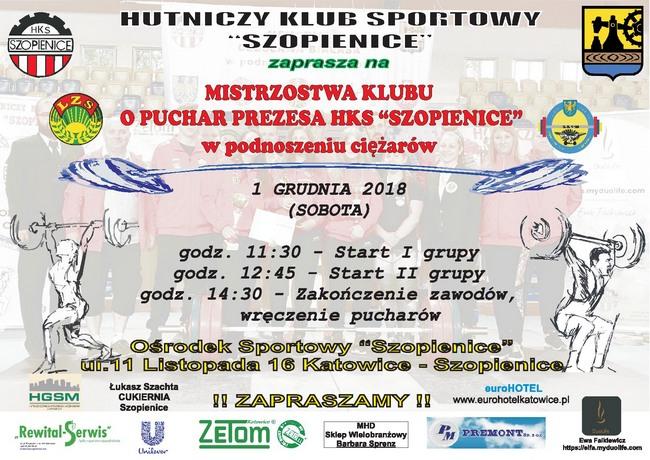 bac2150bbf Archiwum -Śląskie Wojewódzkie Zrzeszenie Ludowe Zespoły Śportowe LZS ...